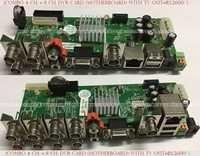 DVR CARDS/PCB