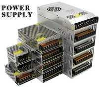12VOLT DC POWER SUPPLY