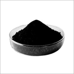 Seaweed Extract Based Organic Fertilizer