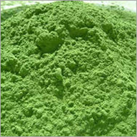 Hydrolyzed Proteins Based Organic Fertilizer