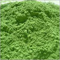 Hydrolyzed Proteins Micronutrient Fertilizers