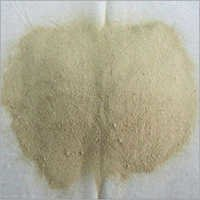 Amino Mine Acid Organic Fertilizers