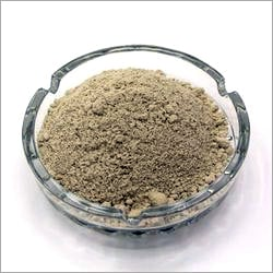 Amino Acid Based Organic Fertilizers