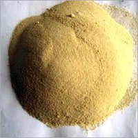 Calcium Amino Acid Organic Fertilizers