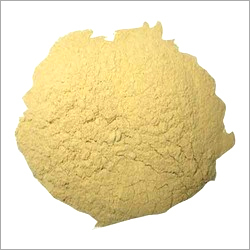 Natural Amino Acid Organic Powder
