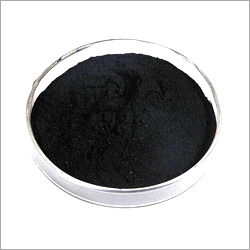 Potassium Humate Organic Fertilizer