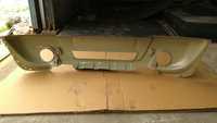 Bolero Car Body Parts