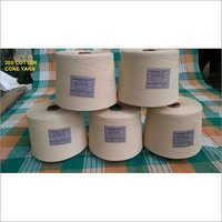 20s Cotton Cone Yarn