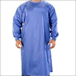 Operation Theater Garment