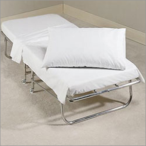 Delicieux Hospital Bed Sheet