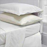 Hospital Plain Bed Sheet