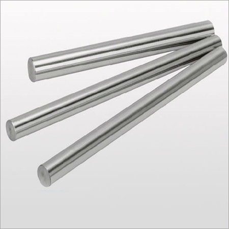 100mm ISO h6 Ground Carbide Rods