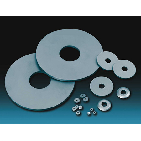 Tungsten Carbide Disc Cutters