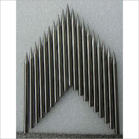 Tungsten Needle