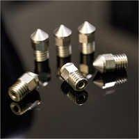 Tungsten Nozzle
