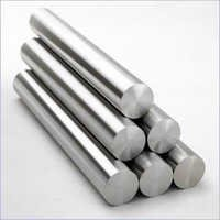 Tungsten Steel Rods