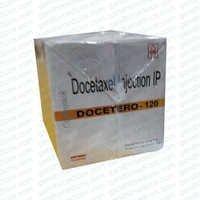 Docetero-120