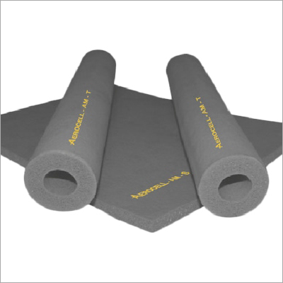 Nitrile Rubber Insulation Sheets Class O