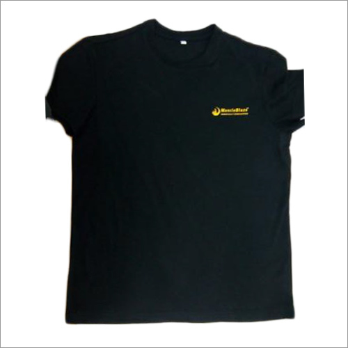 Mens Corporate T-Shirt