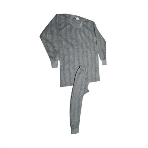 Thermal Wear Fabric