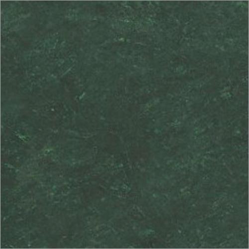 P-Green