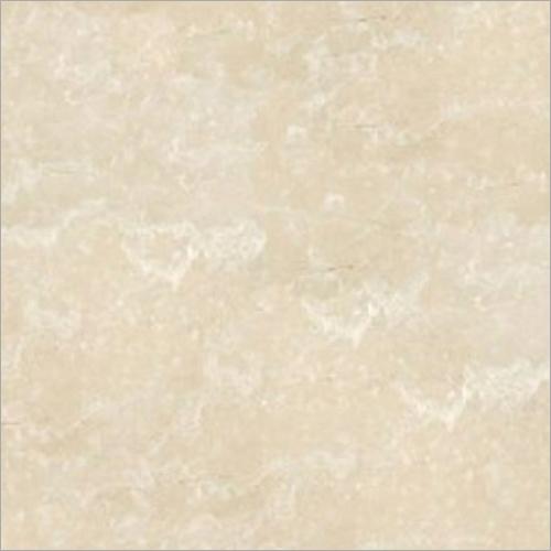 Bottacino Fireto Marble