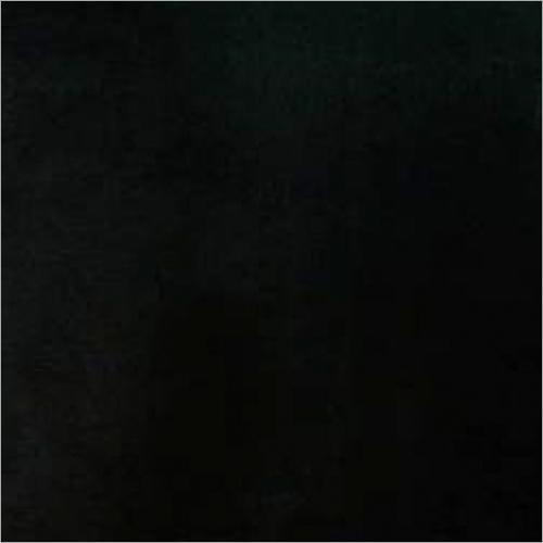 Absolute Black Marble