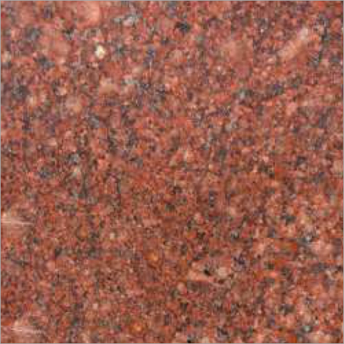 Imperial Red Marble