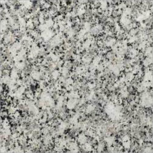 P-White Marble