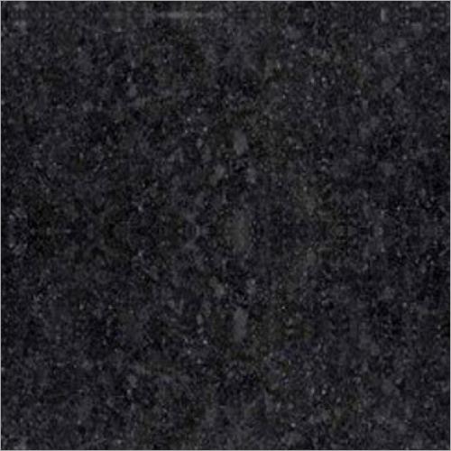 Devgarh Black Marble