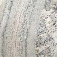Monte Christo Marble