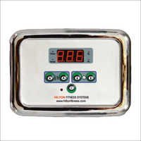 Steam Generator Monitor