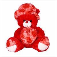 Teddy Bear With Potli