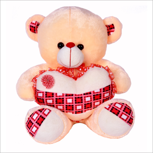36CM Soft Teddy Bear
