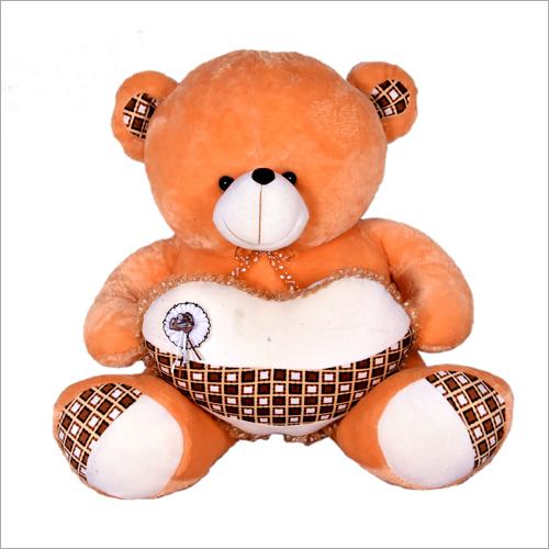 36CM Stuffed Teddy Bear