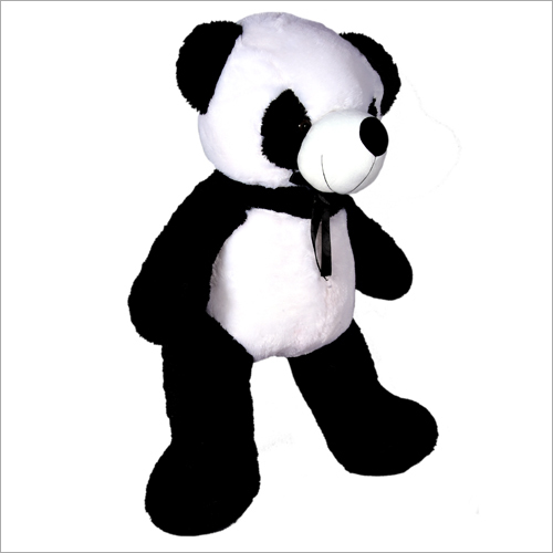 Panda Teddy Bear