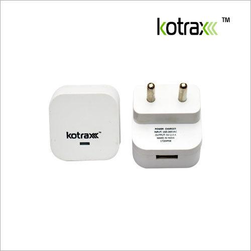 Kotrax 2amp USB Dock