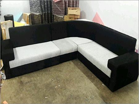 Outstanding Hotel Reception Sofa Royal Furniture Interior Shad No Interior Design Ideas Gentotryabchikinfo