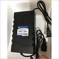 Electric Tricycle Battery Charger