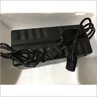 60V 50AH Li-ion Battery Charger
