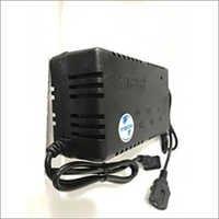 36V Smart Battery Charger