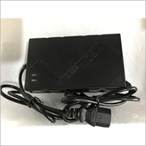 48V 20Ah Electric Bike Charger