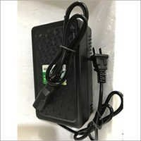 48V 12Ah Tricycle Battery Charger