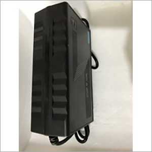 48v 12ah Battery Charger