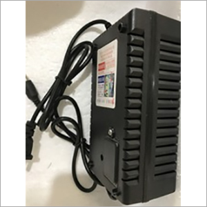 Tricycle Battery Charger