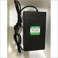48V 20A Electric Bike Charger