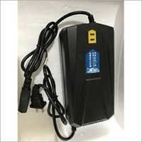 Lithium 60V Battery Charger