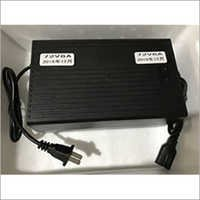 72v 6A Electric Scooter Battery Charger
