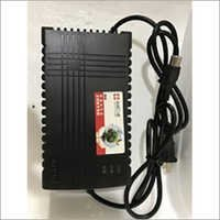 Electric Bike Lead-Acid Battery Charger