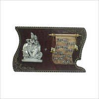 Lord Krishna Wall Hanging